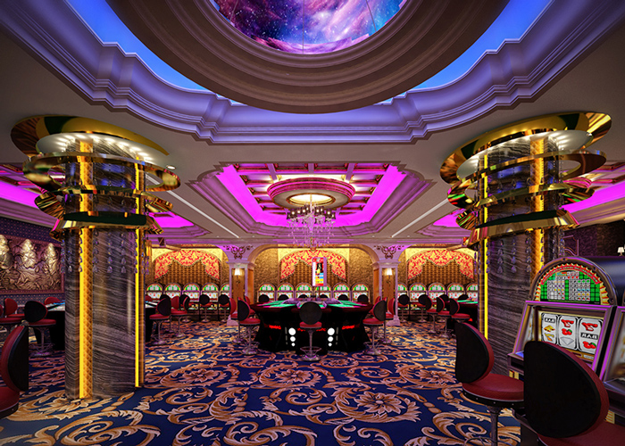 DuAn-Casino-The-Imperial