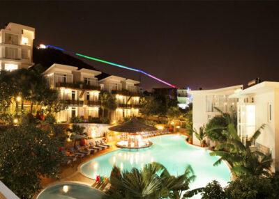 DuAn-Seaside-Resort
