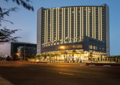 The-Malibu-Hotel